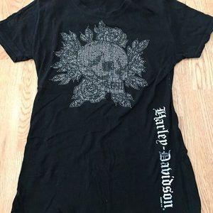 Harley-Davidson Tops - Harley Davison shirt
