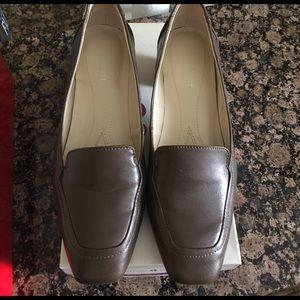 Naturalizer Shoes - 🙀 EUC 🙀Naturalizer shoes