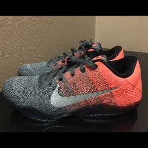 Nike Other - Nike Kobe XI