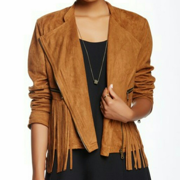 Shop fringe jacket at avupude.ml Free Shipping and Free Returns for Loyallists or Any Order Over $!