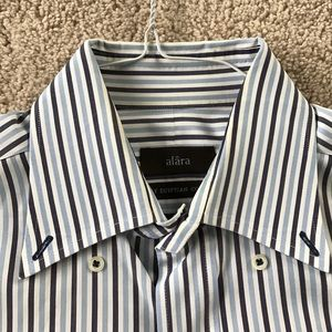 Alara Other - Alara Men's button down dress shirt