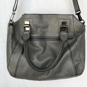 Elliott Lucca Handbags - Elliott Lucia Purse Shoulder Bag