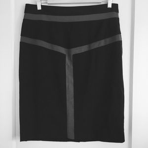 Grace Elements Dresses & Skirts - Modern Pencil Skirt