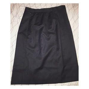Giorgio Armani Dresses & Skirts - Giorgio Armani Skirt