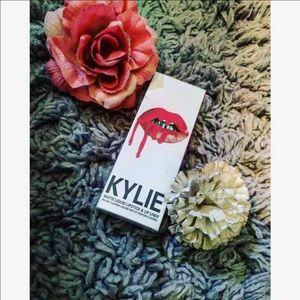 Kylie Cosmetics Other - KylieCosmetics Mary Jo K Lipkit Authentic