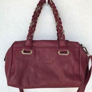 Ellen Tracy Handbags - Ellen Tracy Purse Shoulder Bag