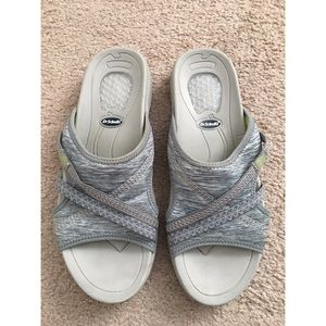 Dr. Scholl's Shoes - Dr. Scholl's Slip Ons