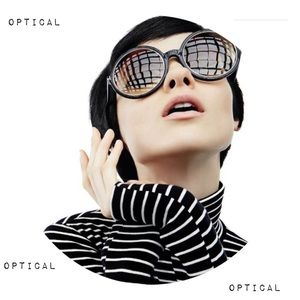 ⚡️O P T I C A L⚡️Designer Optical⚡️