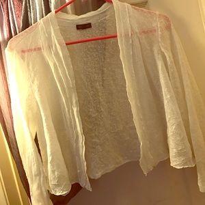 Komarov Sweaters - Cute Cardigan ❤️