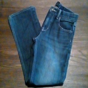 GAP Other - Boys Gap Jeans