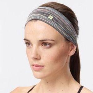 Sweaty Betty Accessories - Sweaty Betty Anna Headband 2ea38936789
