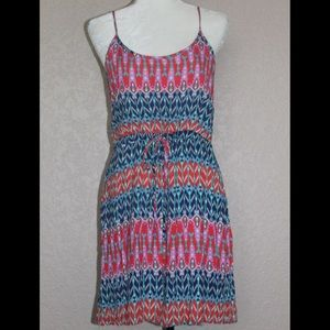 Pixley Dresses & Skirts - Multicolor Patterned Sundress