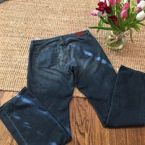 J Brand Other - J Brand Jeans