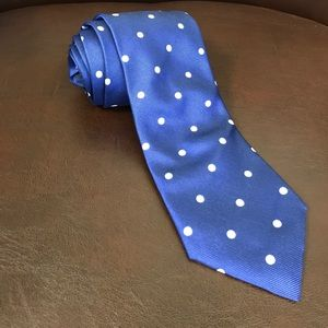 Altea Other - Altea Milano hand made 100% silk tie