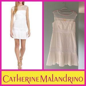 Catherine Malendrino Dress