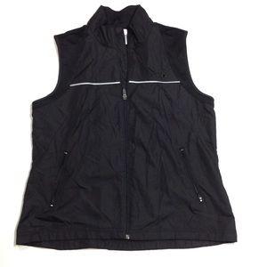 Danskin Jackets & Blazers - Danskin light weight  vest