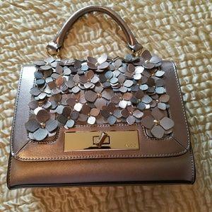 Aldo Handbags - Aldo handbags