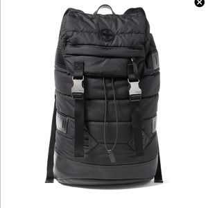 Polo by Ralph Lauren Other - Polo backpack