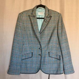 Basler Jackets & Blazers - BASLER   Horst Basler  Jacket Size 14