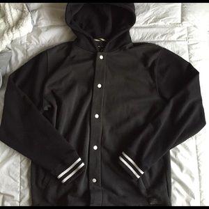 Vans Other - Men's Vans jacket.