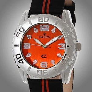 Croton Other - Croton men's sport watch