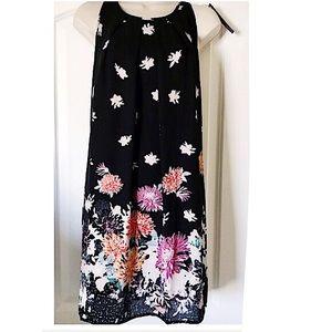 Artisan NY Dresses & Skirts - Last Chance❗️ 🌼 Spring Floral Dress sz 8