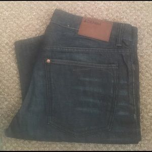 hm-moden Other - H&m jeans