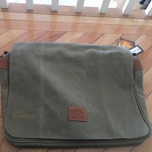 Cutter & Buck Handbags - Cutter & Buck Briefcase