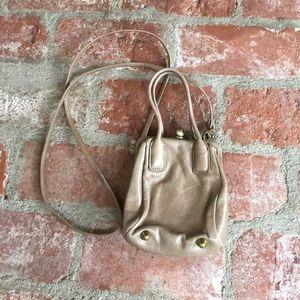 HOBO Handbags - Hobo davina purse in stone