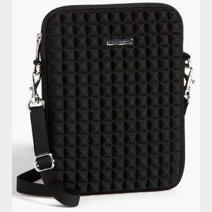 Rebecca Minkoff Handbags - Brand New Rebecca Minkoff  IPad Crossbody