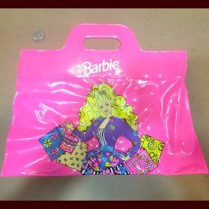 Barbie Other - Vintage Barbie Tote