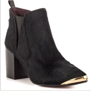 """Report Signature Shoes - Report Signature """"Toby"""" Booties"""