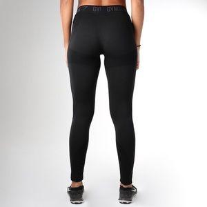 gymshark Pants - ❌ SOLD ON EBAY❌ GYMSHARK FLEX LEGGINGS V2 23bf32c4967
