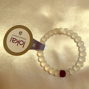 Lokai Jewelry - Lokai bracelet medium NEW ✌🏻💢1 DAY SALE💢