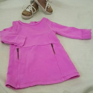 Cherokee Other - 💞tunic toddler dress💞
