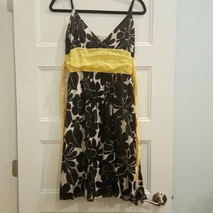 Max Studio dress size M