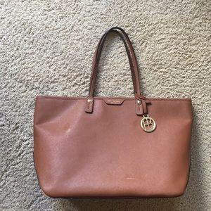 henri bendel Handbags - Henri Bendel Tote Bag
