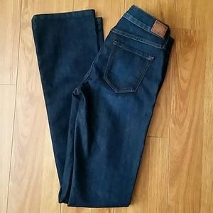 Guess by Marciano Denim - Guess jeans