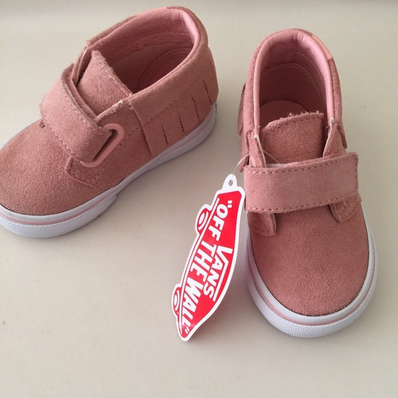 vans sale toddler