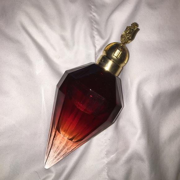 Perfume Katy Killer Perry Queen Katy IvbgyfY76m