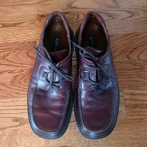 Bostonian Other - Bostonian Blue made in Italy mens 12