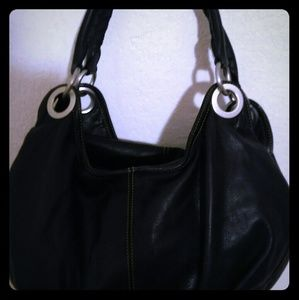 Ellington Handbags - Nicole Hobo bag by Ellington