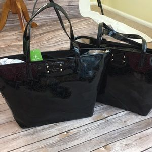 HOST PICK Kate Spade large bag!