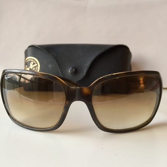 476228ead3 Ray-Ban Accessories