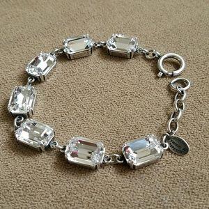 Catherine Popesco Jewelry - Catherine Popesco bracelet