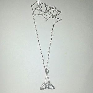 Fine Vintage Jewelry