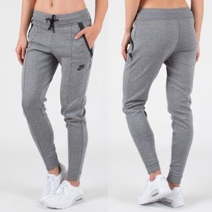 womens nike joggers Sale ,up to 53