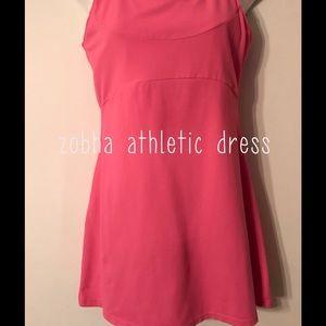 Zobha Dresses & Skirts - ZOBHA Active Dress