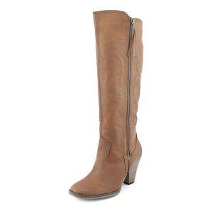 MIA Shoes - MIA Boots Size 7.5