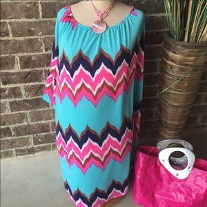 auditions Dresses & Skirts - Beautiful Dress💖2X HP 2/18/17 & 3/29/17